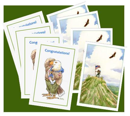 eagle8cards2