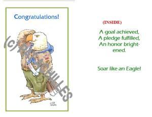 eaglecardtearsh4