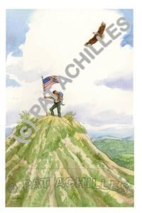 eagleflagcopyr