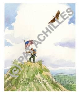eagleflagcopyr8x10