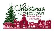 For St. Paul's Episcopal Church, Doylestown, PA (c) Pat Achilles