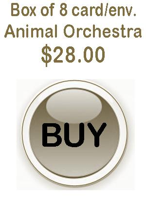 animalorchestrabutton8cards