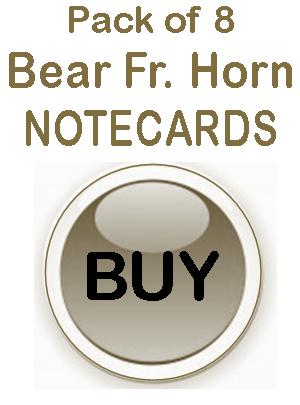 bearfrenchhornbutton1