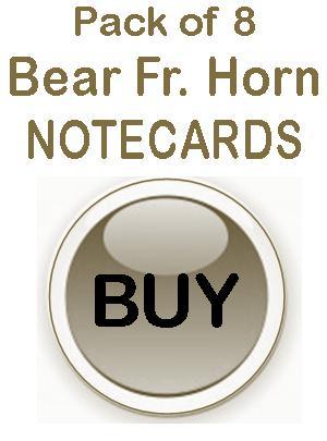bearfrenchhornbutton1