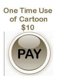 cartoonleasingbutton10