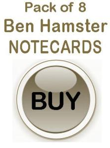 hamsterflagbutton1
