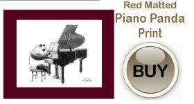 pianopandaprintbutton1