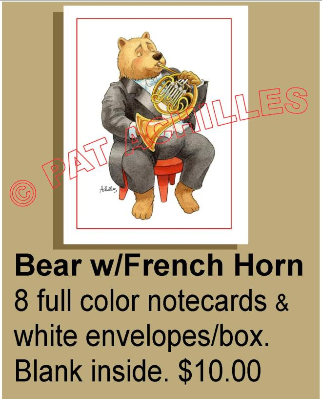 wpbearfrenchhorncard3