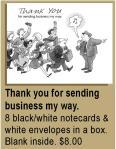 wpthankforsendingcard