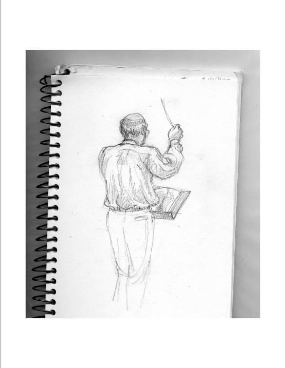 conductorsketch