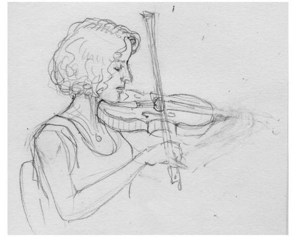 orchestrasketches2