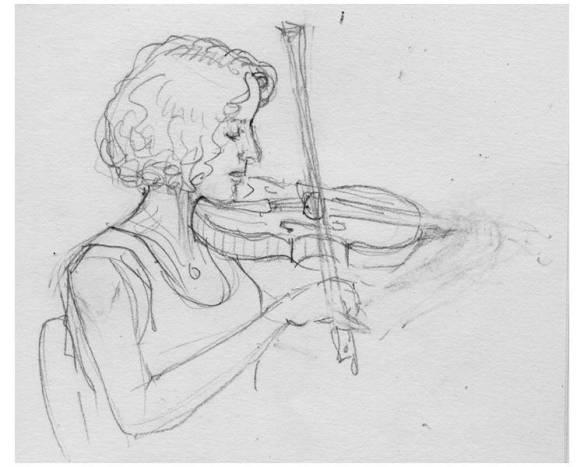 orchestrasketches2