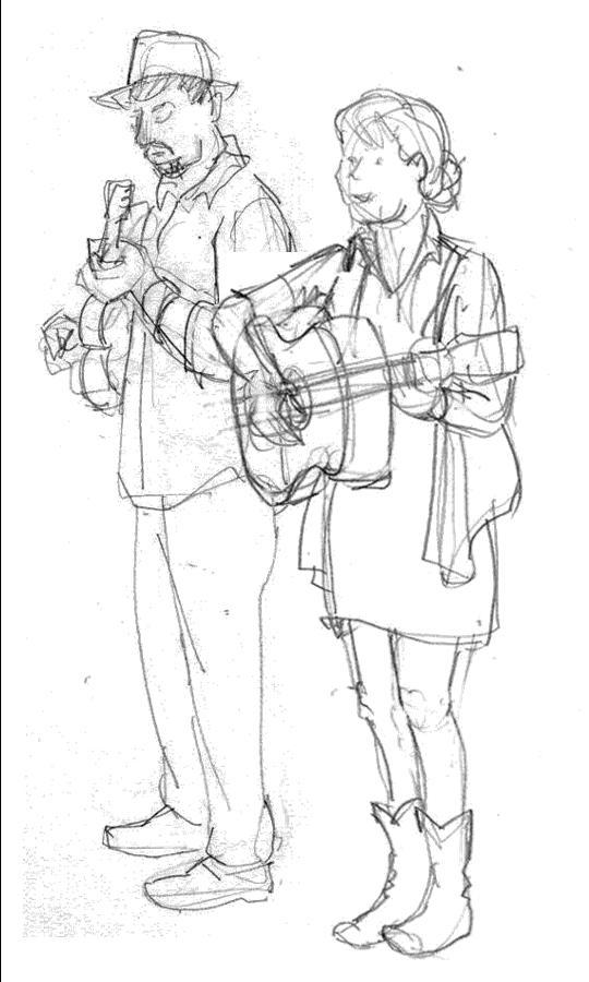 orchestrasketches3