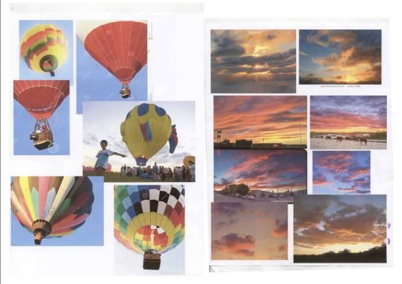 balloonsskies