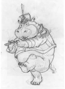 hippopiccolosk1