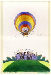 hotairballonpartial1