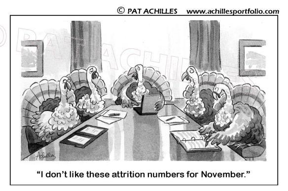 fbattritioncartoon