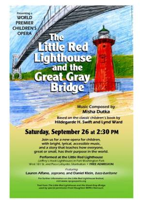 littleredlighthouseskwp