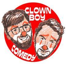 clownboy4