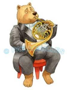 bearfrenchhornwp
