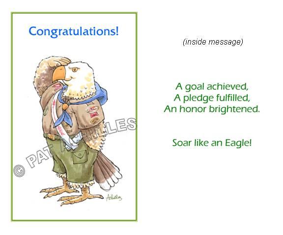 eaglecardwp16