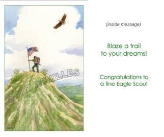 eagleflagwp16