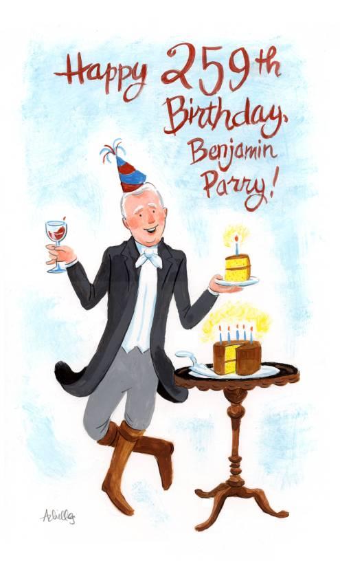 happy259birthdaybenparry