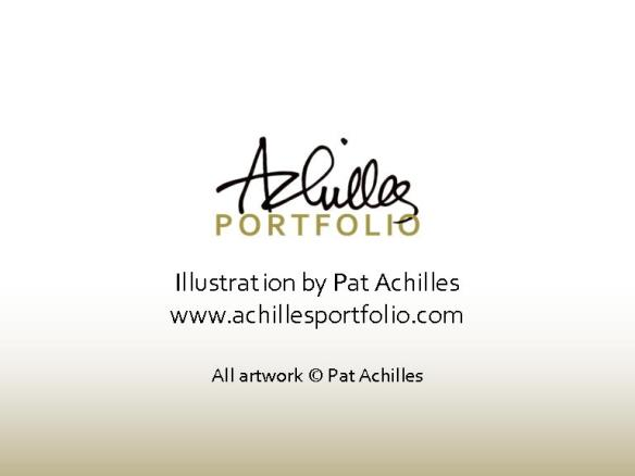 PatAchilles_Illustration_Portfolio1