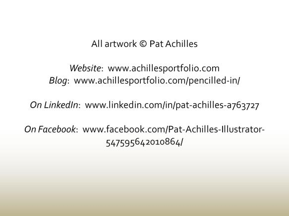 PatAchilles_Illustration_Portfolio17a
