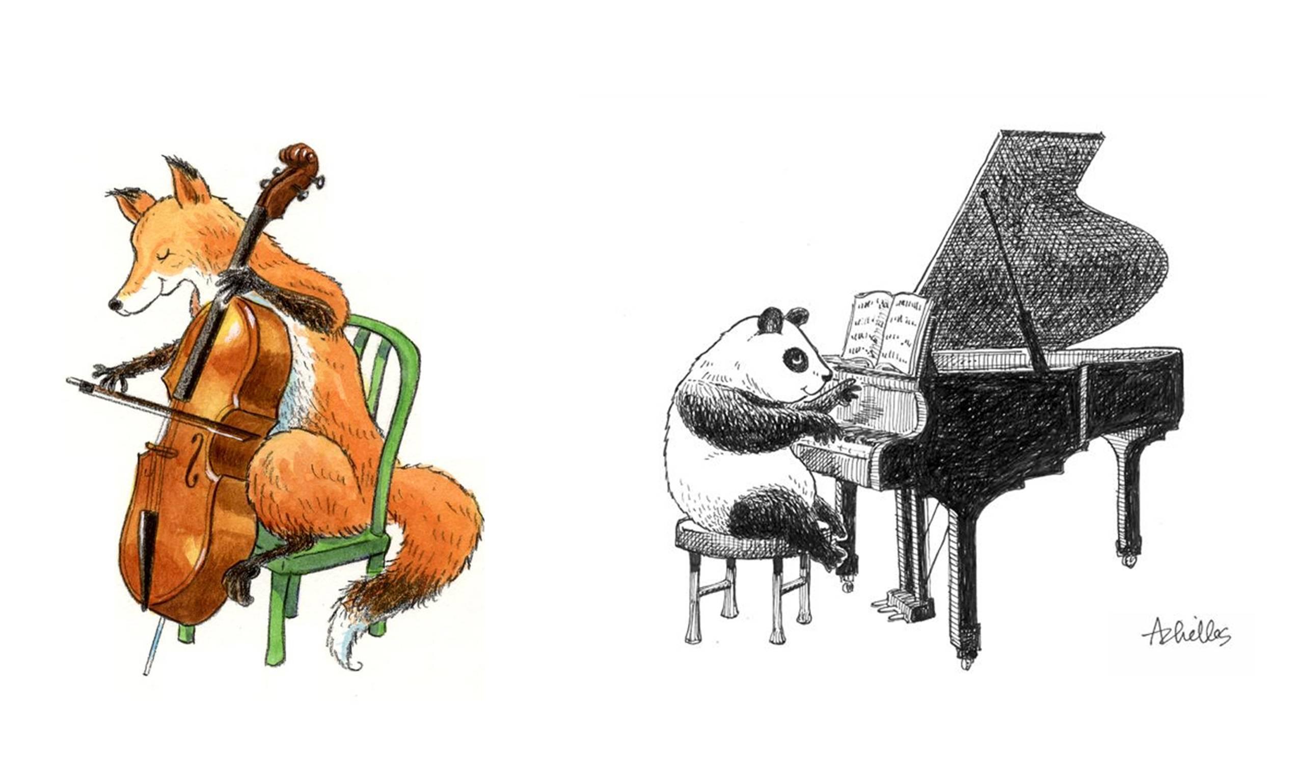 achilles_instruments1