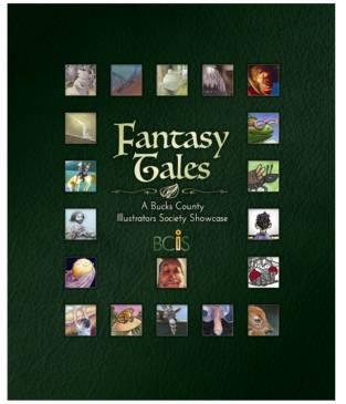fantasytalescoverscreenshot