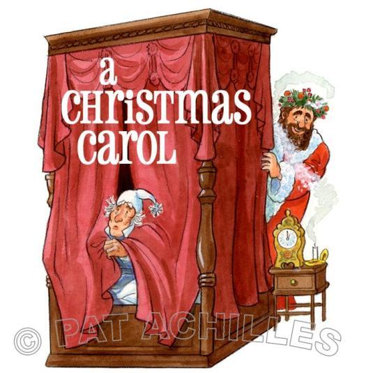 1tafe_christmascarol_finish_color_wp