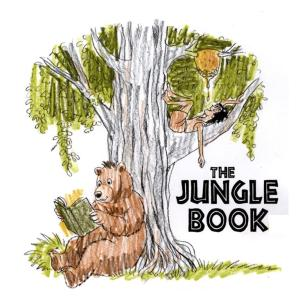 1tafe_junglebook_colsk
