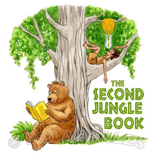 1tafe_junglebook_finish_color_wp