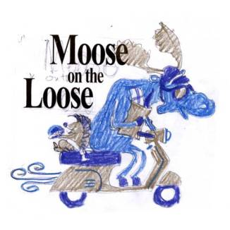 1mooseontheloose_colorsk