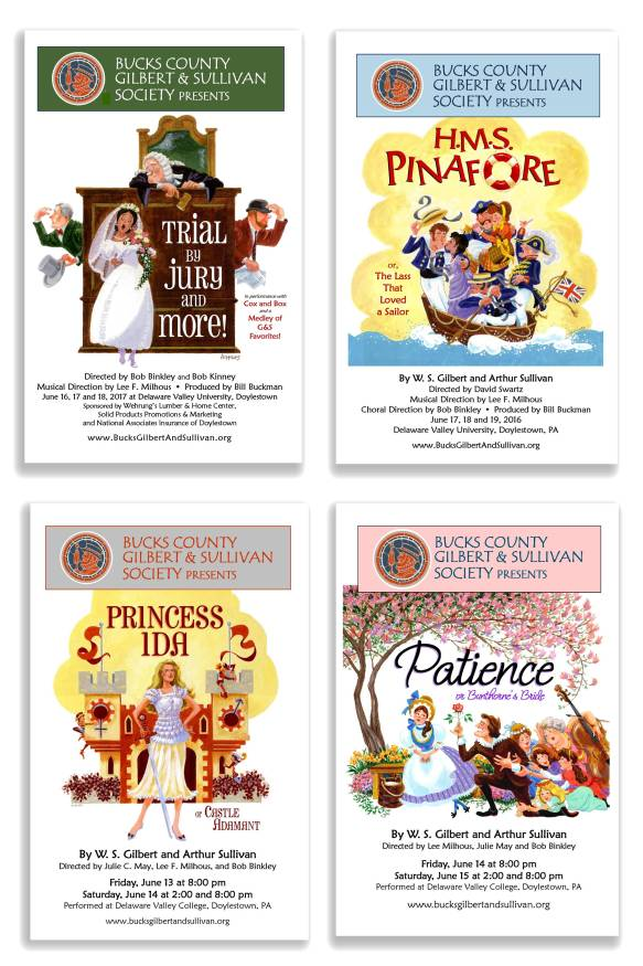 1gilbertandsullivan_programcovers
