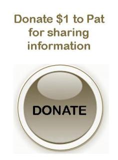button_donate1for_thankyou