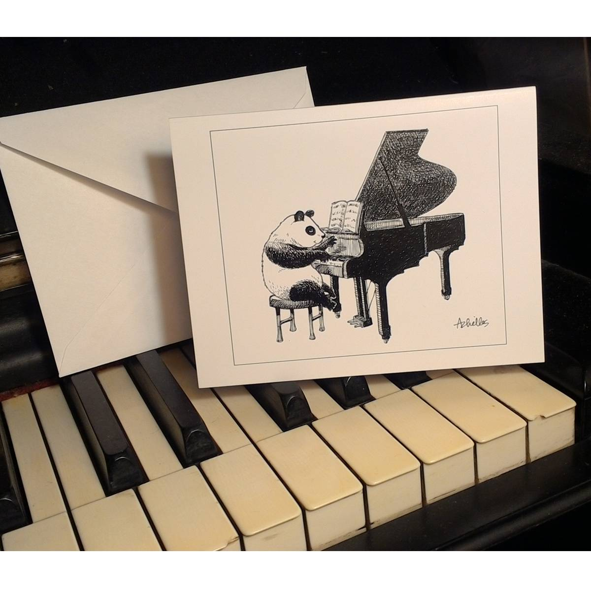 1etsy_pianopandacard1