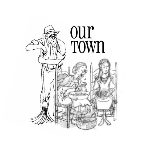 tafe_ourtown_sk1