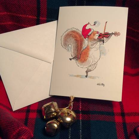 1etsy_squirrel_violin