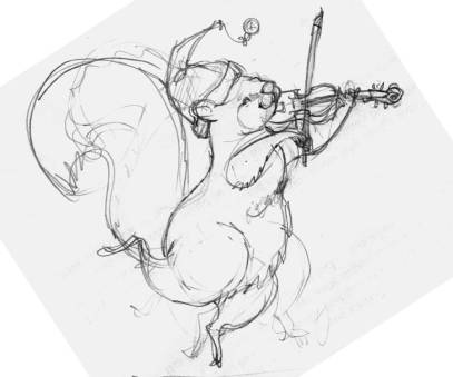 squirrel_sketch1
