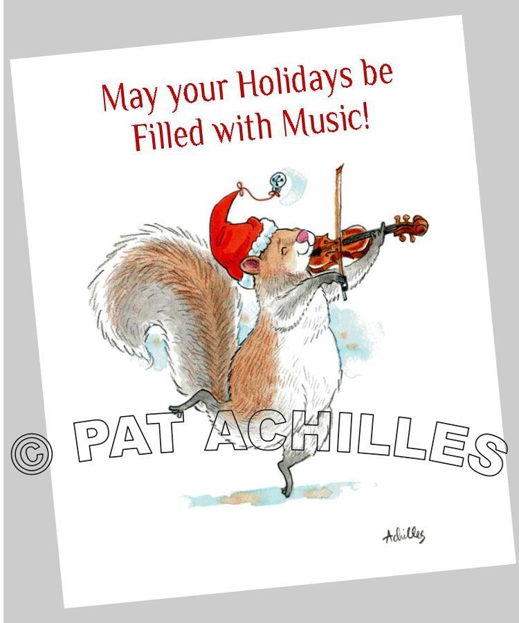 squirrel_violin_words_wp