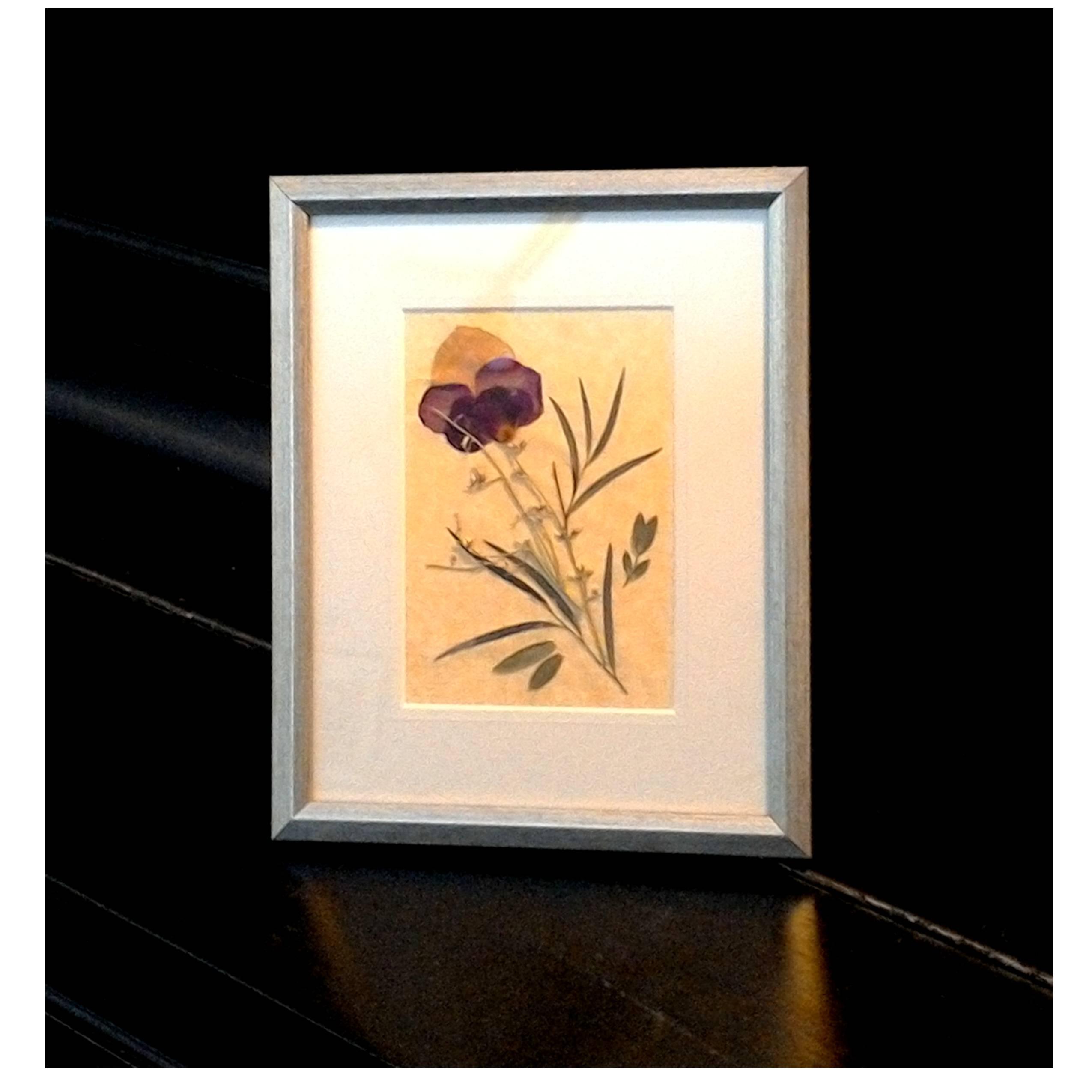 pressedflowers_juliebouquet