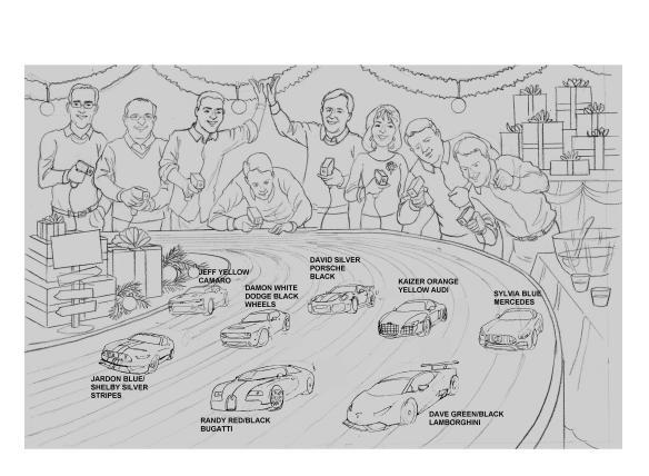 safeguard2017_cars2