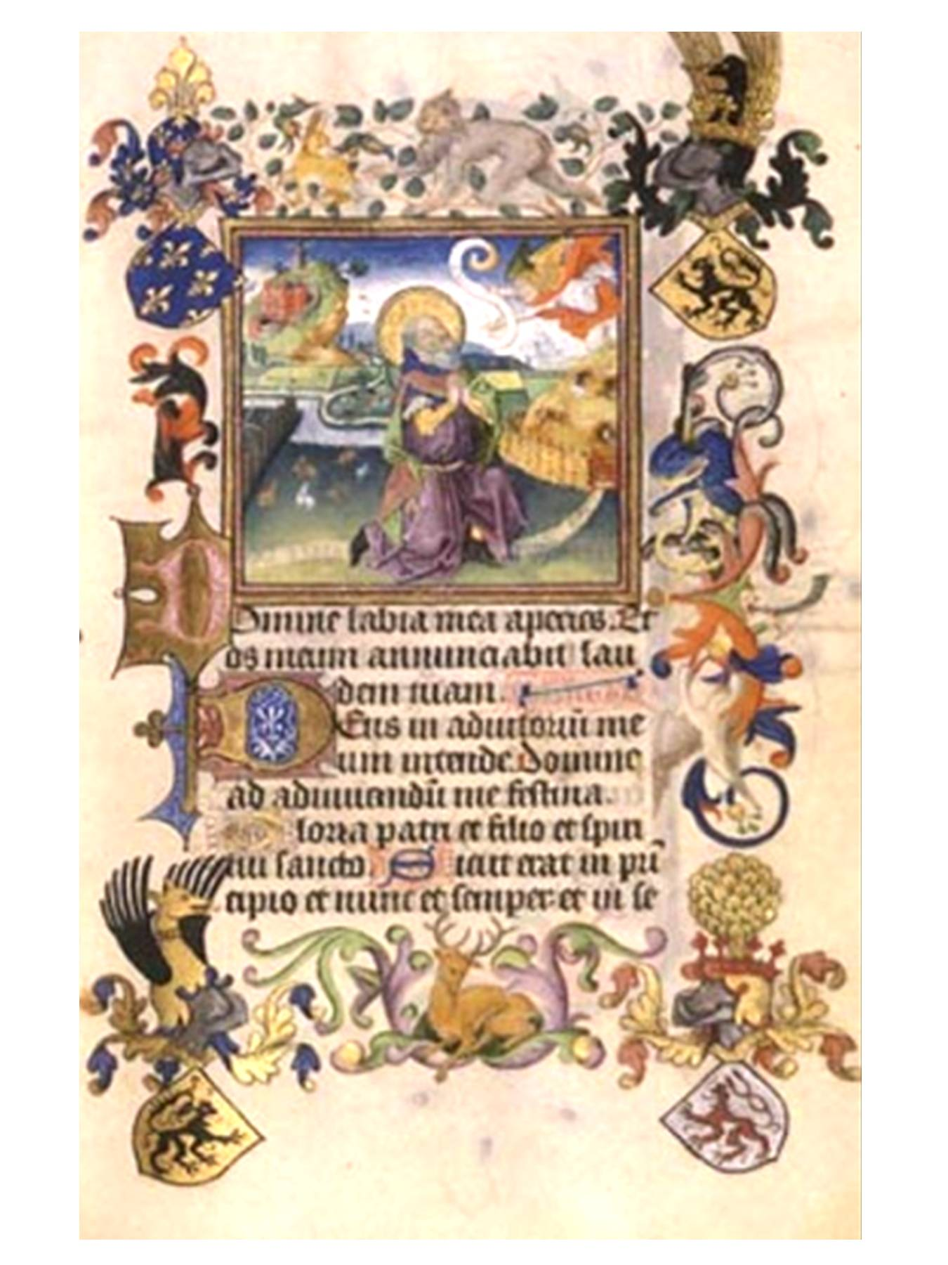 illuminated_manuscript