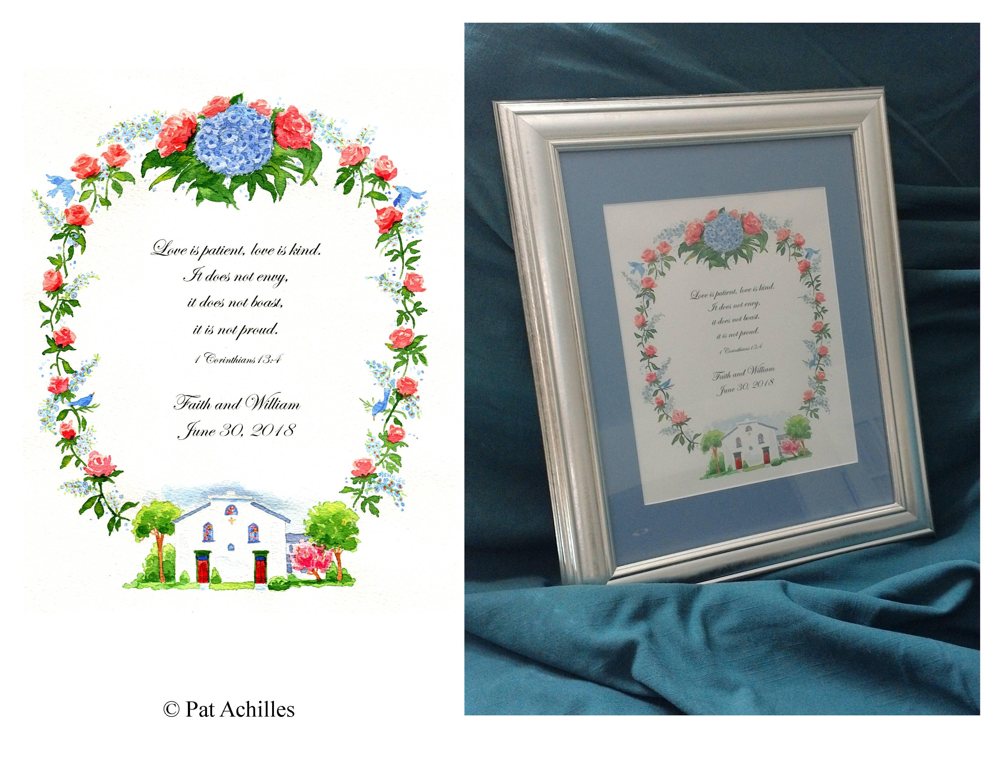 parshall_wedding_scroll