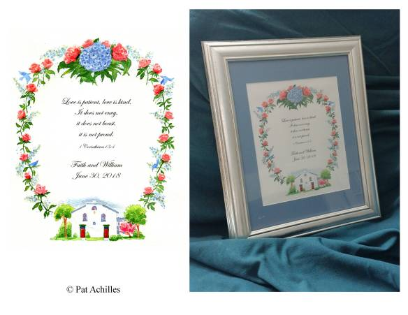 parshall_wedding_scroll