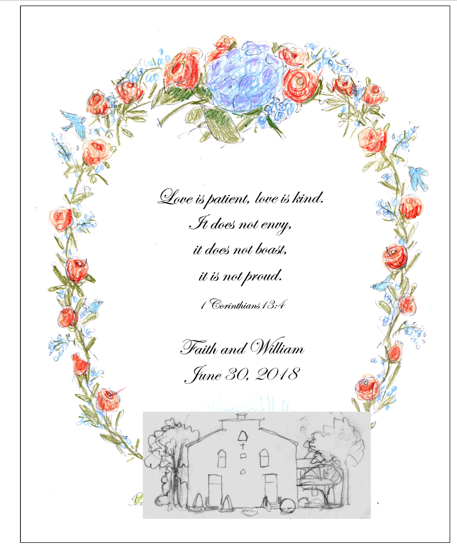 weddingscroll_parshall