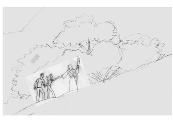 donna_huttenlock_sketch1_figures