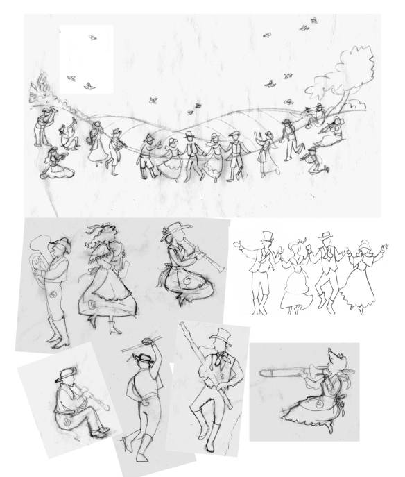 dsw_songanddance_sketches